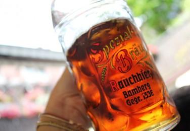 Bavarian Beer Tour