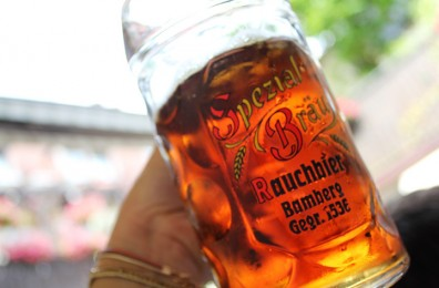 Bavarian Beer Tour